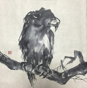 inukuiwashi